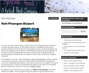 www.phanganaccommodation.net